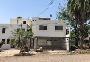 Casas En Venta En El Charro Tampico Tamaulipas Propiedades Com