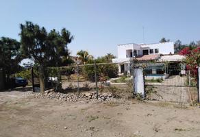 Foto de casa en venta en el chivato 3, villa de alvarez centro, villa de álvarez, colima, 0 No. 01