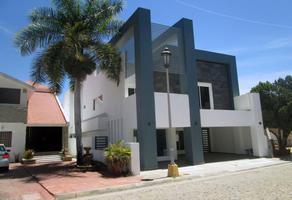 Foto de casa en venta en el cid 1000, el cid, mazatlán, sinaloa, 0 No. 01