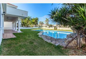 Foto de casa en venta en el cid 13, el cid, mazatlán, sinaloa, 0 No. 01