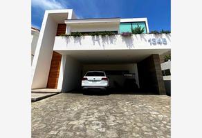 Foto de casa en venta en el cid 1346, el cid, mazatlán, sinaloa, 0 No. 01