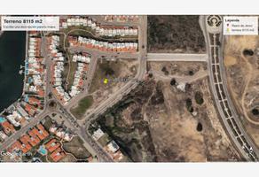 Foto de terreno habitacional en venta en el cid campeador , el cid, mazatlán, sinaloa, 0 No. 01