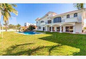 Foto de casa en venta en el cid , el cid, mazatlán, sinaloa, 0 No. 01