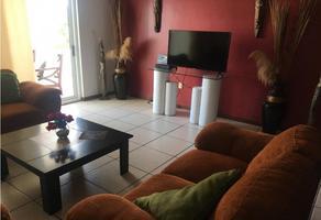 Foto de departamento en renta en  , el cid, mazatlán, sinaloa, 0 No. 01