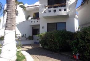 Foto de terreno comercial en venta en  , el cid, mazatlán, sinaloa, 5078674 No. 01