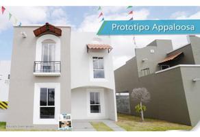 Foto de casa en venta en  , el cid, tizayuca, hidalgo, 18112998 No. 01
