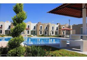 Foto de casa en venta en  , el cid, tizayuca, hidalgo, 18113552 No. 01