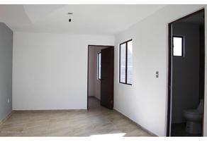 Foto de casa en venta en  , el cid, tizayuca, hidalgo, 18114952 No. 01