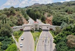 Foto de terreno habitacional en venta en el cielo 1, el palomar secc jockey club, tlajomulco de zúñiga, jalisco, 0 No. 01