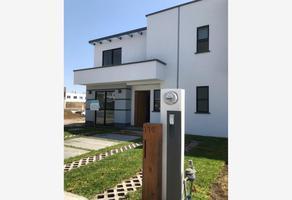 Foto de casa en venta en el cielo 1, residencial el carmen, león, guanajuato, 0 No. 01