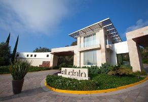 Foto de terreno habitacional en venta en el cielo , cofradia de la luz, tlajomulco de zúñiga, jalisco, 0 No. 01