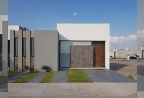 Foto de casa en venta en el cielo ii 121, la campiña, león, guanajuato, 20141821 No. 01