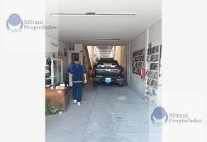 Foto de nave industrial en venta en  , el coecillo, león, guanajuato, 11774180 No. 01