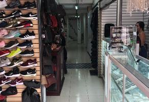 Foto de edificio en venta en  , el coecillo, león, guanajuato, 14454977 No. 01