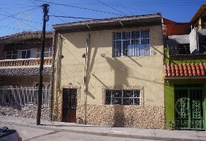 Foto de casa en venta en  , el coecillo, león, guanajuato, 0 No. 01