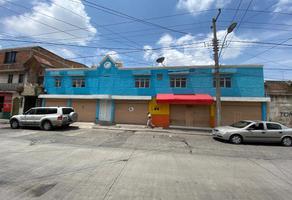 Foto de local en venta en  , el coecillo, león, guanajuato, 15710501 No. 01