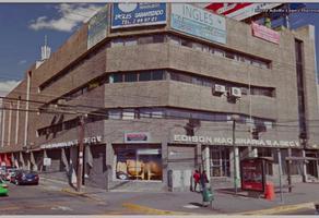 Foto de oficina en renta en  , el coecillo, león, guanajuato, 17343942 No. 01