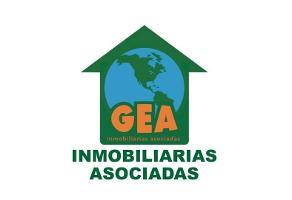Foto de terreno habitacional en venta en  , el coecillo, león, guanajuato, 6628716 No. 01