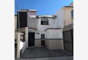 Foto de casa en venta en el colibri 2, el porvenir, zinacantepec, méxico, 0 No. 01