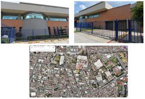 Foto de edificio en venta en el colli , el colli urbano 1a. sección, zapopan, jalisco, 0 No. 01