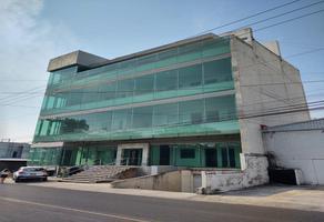 Foto de edificio en venta en  , el colli urbano 1a. sección, zapopan, jalisco, 0 No. 01