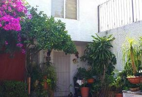 Foto de casa en renta en  , el colli urbano 1a. sección, zapopan, jalisco, 0 No. 01