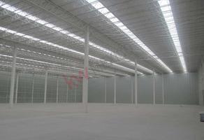 Inmuebles Industriales En Venta En El Colorado E