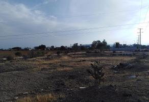 Foto de terreno habitacional en venta en el colorado , el marqués, querétaro, querétaro, 12149255 No. 01