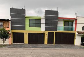 Foto de casa en venta en . , el colorin, uruapan, michoacán de ocampo, 0 No. 01