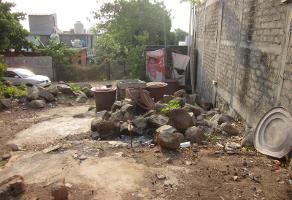 Foto de terreno habitacional en venta en  , el coloso infonavit, acapulco de juárez, guerrero, 0 No. 01