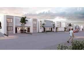 Foto de casa en venta en  , residencial san marcos, mazatlán, sinaloa, 19065051 No. 01
