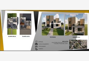 Foto de casa en venta en  , el conchi, mazatlán, sinaloa, 0 No. 01