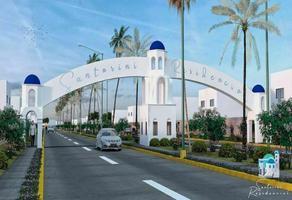 Foto de terreno habitacional en venta en  , el conchi, mazatlán, sinaloa, 0 No. 01