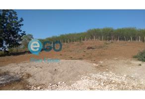 Foto de terreno comercial en venta en  , el conchi, mazatlán, sinaloa, 5078666 No. 01