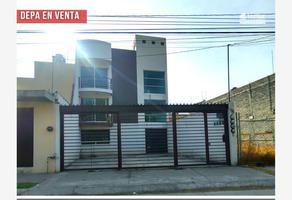 Foto de departamento en venta en  , el condado, león, guanajuato, 0 No. 01