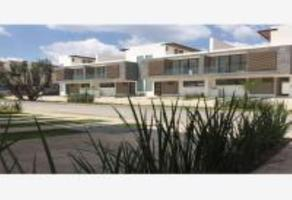 Foto de casa en venta en el condado, samsara 0, corregidora, querétaro, querétaro, 0 No. 01