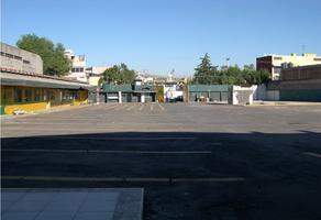 Foto de terreno habitacional en renta en  , el conde, naucalpan de juárez, méxico, 20278526 No. 01
