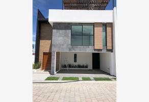 Foto de casa en venta en  , el conde, puebla, puebla, 12559867 No. 01