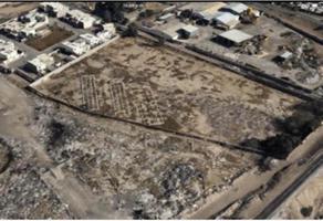 Foto de terreno comercial en venta en  , el consuelo, gómez palacio, durango, 0 No. 01