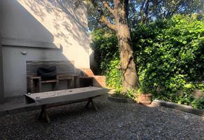Foto de casa en venta en el contadero , contadero, cuajimalpa de morelos, df / cdmx, 0 No. 01