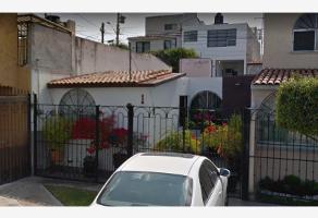 Foto de casa en venta en  , el cortijo, querétaro, querétaro, 8577967 No. 01