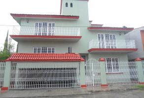 Foto de casa en venta en el cortijo , tala centro, tala, jalisco, 5480187 No. 01
