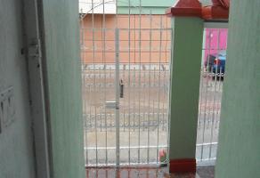 Foto de casa en venta en el cortijo , tala centro, tala, jalisco, 5480187 No. 02