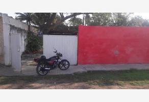 Foto de terreno habitacional en venta en  , el coyol 1, veracruz, veracruz de ignacio de la llave, 18158878 No. 01