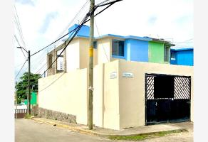 Foto de casa en venta en el coyol , el coyol (1a sección), veracruz, veracruz de ignacio de la llave, 0 No. 01