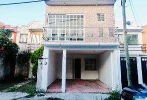 Foto de casa en venta en el coyol , el coyol ivec, veracruz, veracruz de ignacio de la llave, 0 No. 01