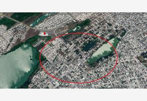 Foto de terreno habitacional en venta en el coyol ivec , el coyol ivec, veracruz, veracruz de ignacio de la llave, 0 No. 01