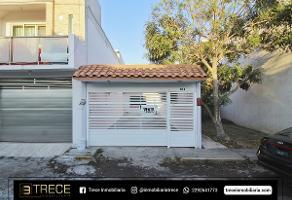 Foto de casa en venta en  , el coyol, veracruz, veracruz de ignacio de la llave, 0 No. 01