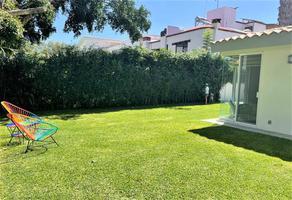 Foto de casa en venta en el cristo 16, atlixco centro, atlixco, puebla, 0 No. 01