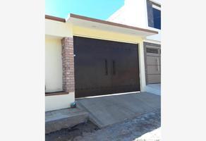 Foto de casa en venta en  , el cristo, pátzcuaro, michoacán de ocampo, 0 No. 01